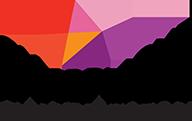 Sharplight Laser Treatments Logo
