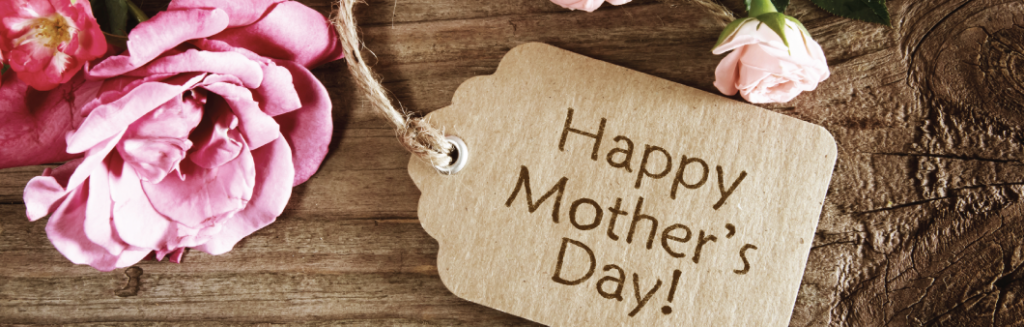 Mother's Day Spa Gifts